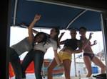 ballare catamarano azul viaggi a vela.jpg