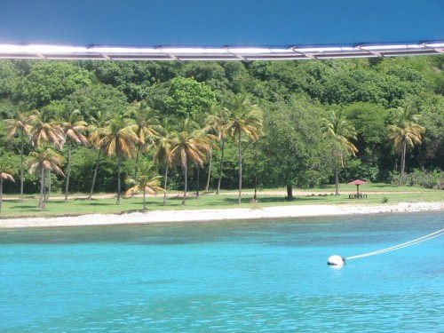 barca a vela, catamarano, caraibi, capodanno, capodanno caraibi, idee viaggi, granadine
