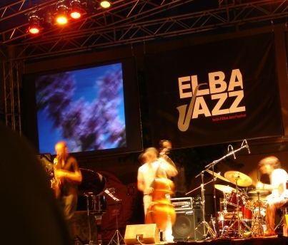 elba jazz.jpg