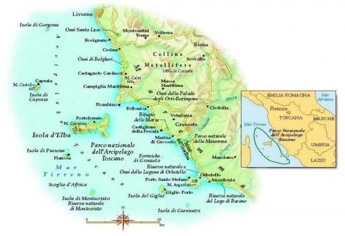arcipelago toscano viaggi a vela.jpg